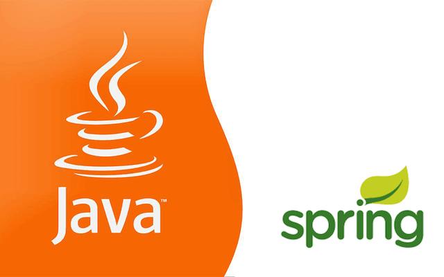 премиум курсы Java Spring для простой разработки 2017 1