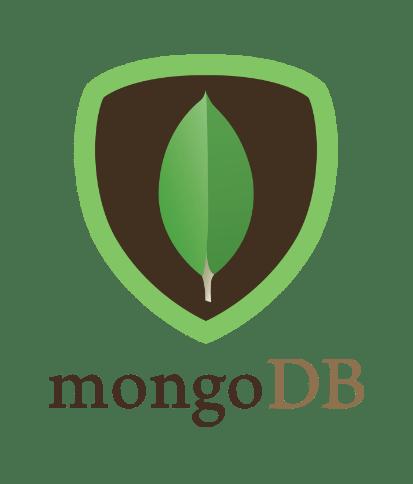 премиум курсы MongoDB для мощной базы данных 2017 1