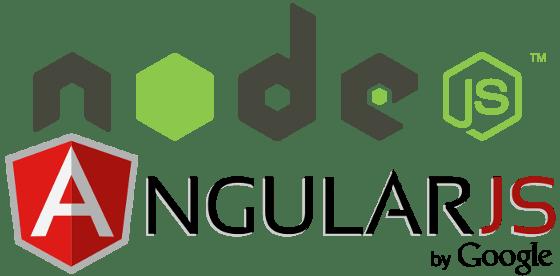 премиум курсы Node js Angular для создания быстрых приложений 2017 1