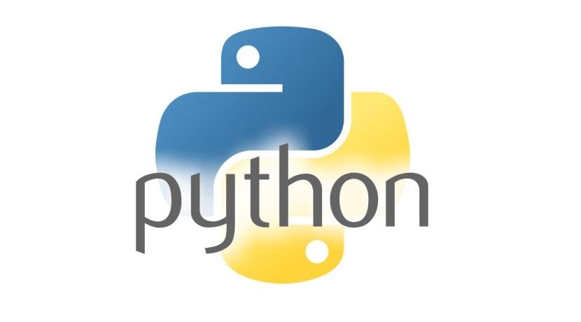 премиум курсы Python 2017 1