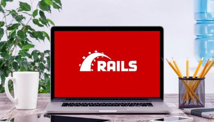 премиум курсы Ruby on Rails 5 для создания веб-приложений 2017 1