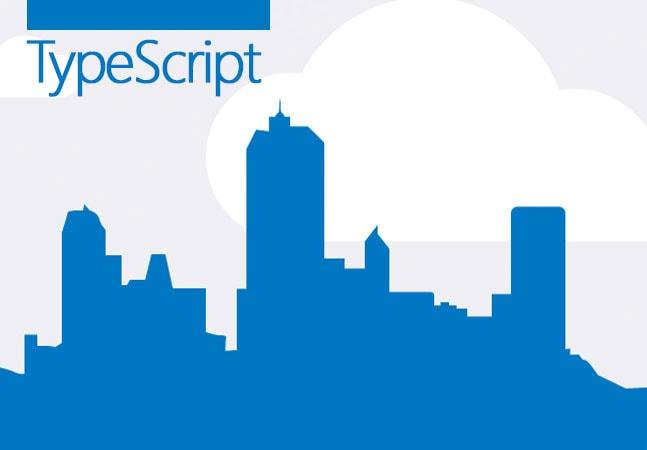 премиум курсы TypeScript от опытных преподавателей 2017 1