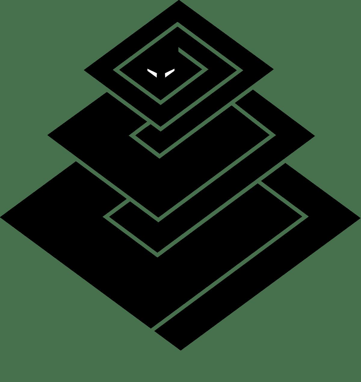 5 Лучших фреймворков для разработки на Python, которые стоит выучить в 2017 году 5