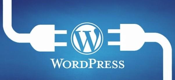 Админка WordPress ТОП 20 премиум и бесплатные шаблоны и плагины 2017 02