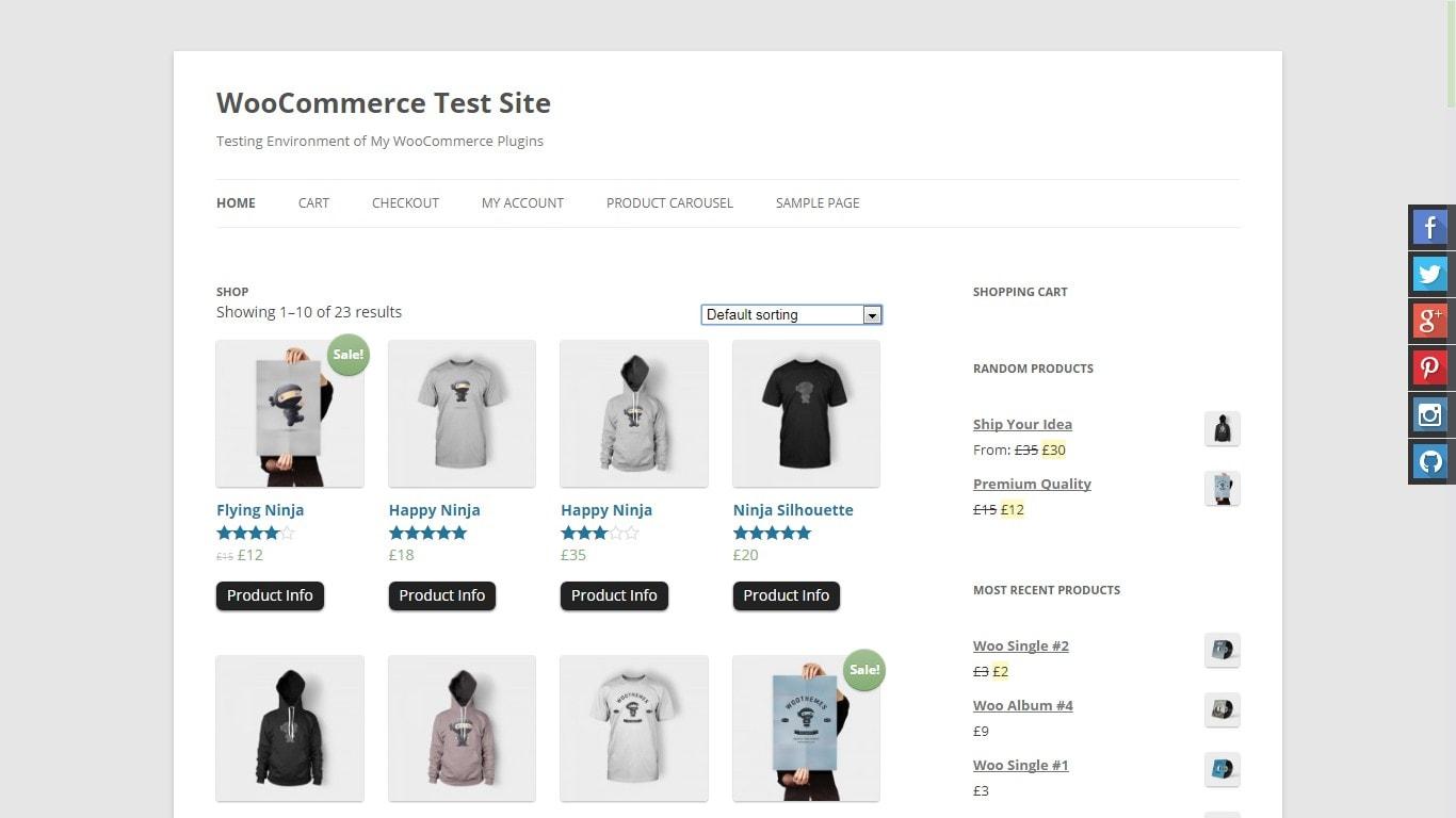 Woocommerce каталог плагины и шаблоны для интернет магазина каталога 3