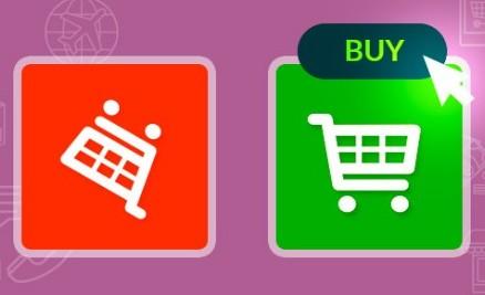 WooCommerce корзина и плагины для увеличения продаж 03