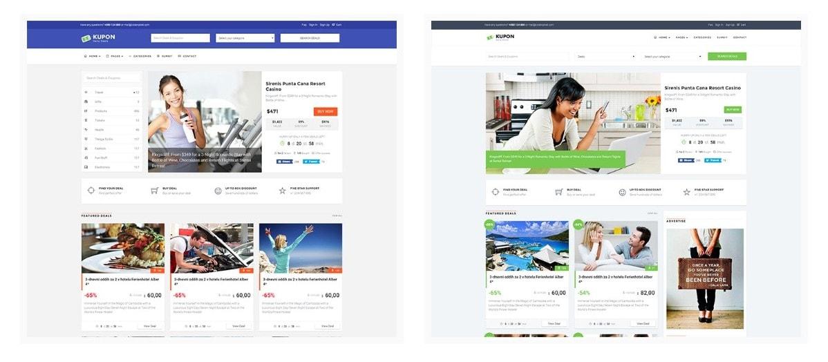 WooCommerce купоны и подарочные карты – Повысьте свои продажи 7