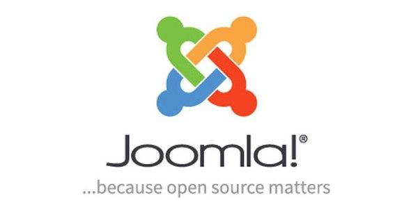 Joomla шаблон с демо данными бизнес красивый сайт за час 1