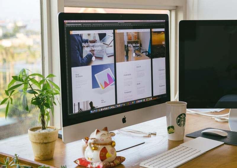 WordPress без плагинов: Как создать полнофункциональный сайт на WordPress 2