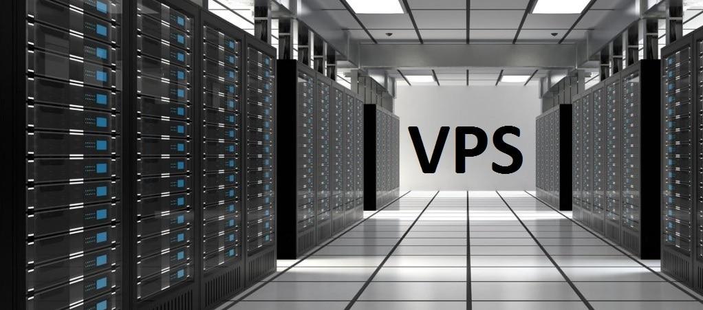 WordPress VPS хостинг – плюсы, минусы и варианты 01