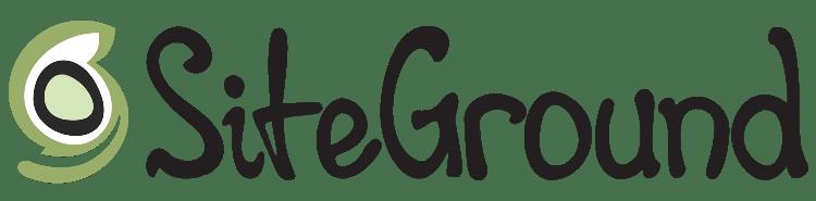 WordPress VPS хостинг – плюсы, минусы и варианты 05