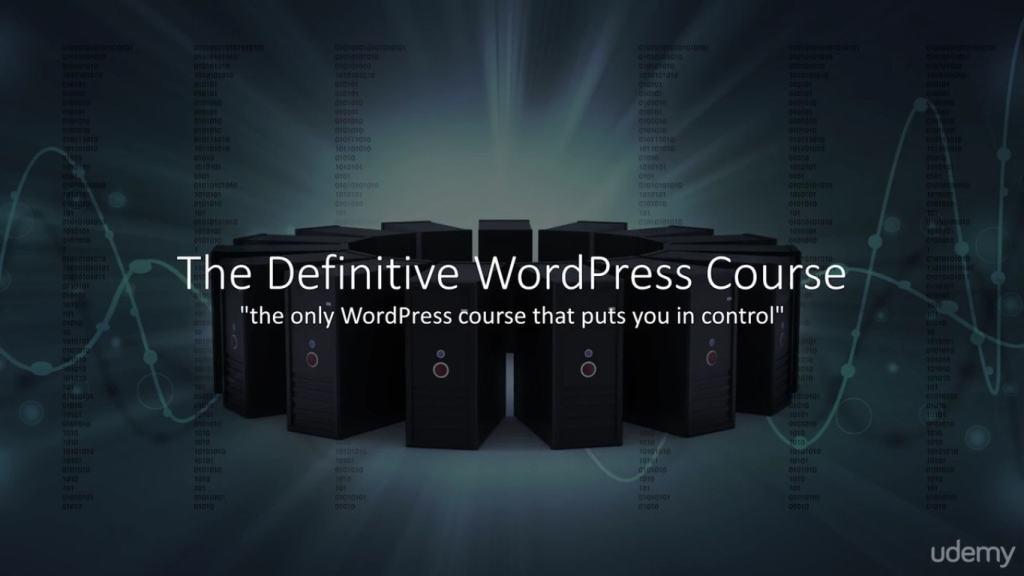 WordPress VPS хостинг – плюсы, минусы и варианты 07