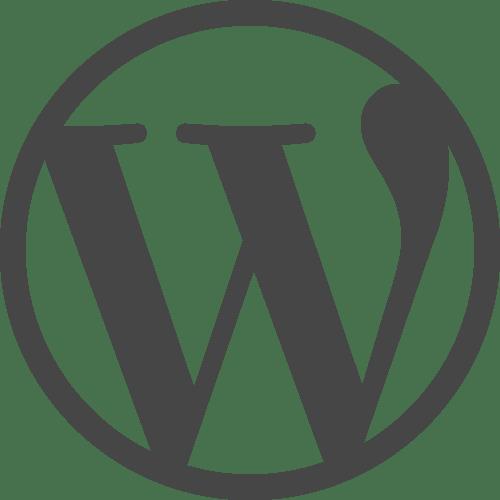 система управления WordPress – Возможности и преимущества 1