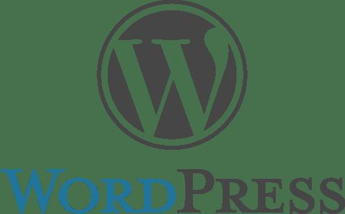 WordPress первый в списке лидеров CMS: Лучшее решение для сайта 1