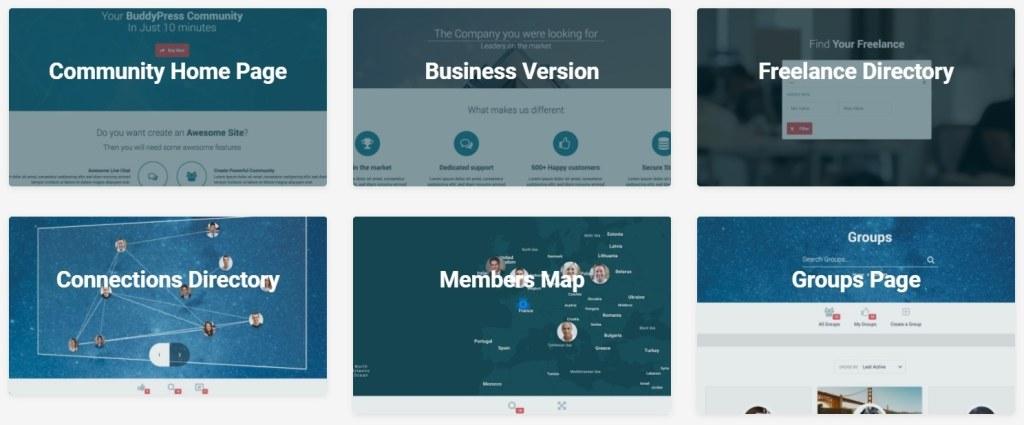 создание форума на WordPress с неограниченным функциями 02