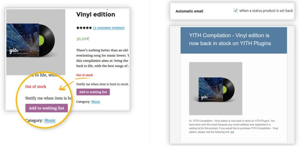 WooCommerce наличие товара: плагины для эффективных продаж 02