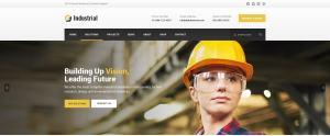 PSD макеты сайтов – 50 дизайнерских концепций для вашего бизнеса 04