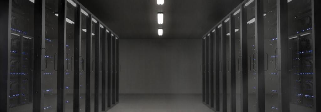 Курсы Администрирование серверов – Станьте админом за 3 дня с практическим подходом 01