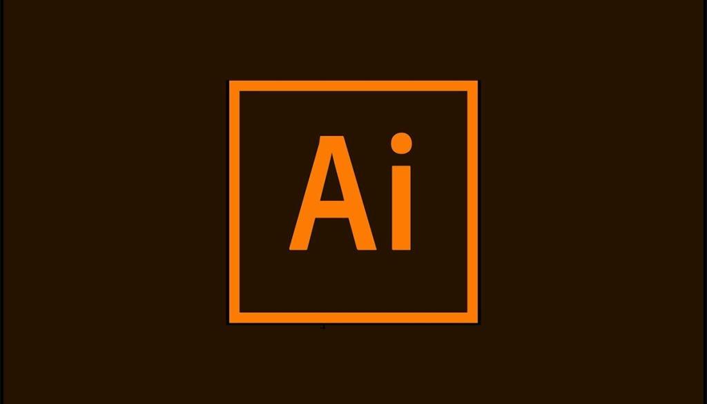курсы Adobe Illustrator с созданием принтов для футболок и дизайна визиток 01