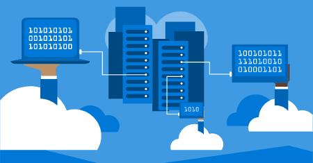 курсы Azure: Изучите службы Azure, службу машинного обучения и получите сертификат 01