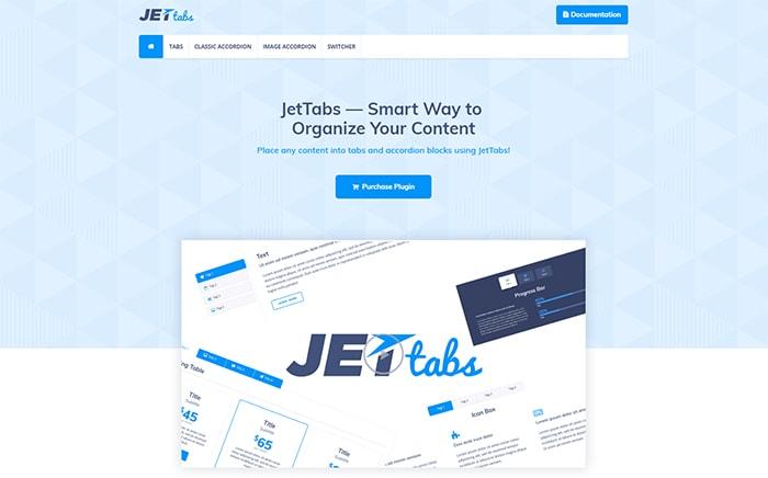 Композер Elementor - быстрый способ создания сайтов для бизнеса