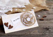 wedding-card-hochzeitskarte-berlin