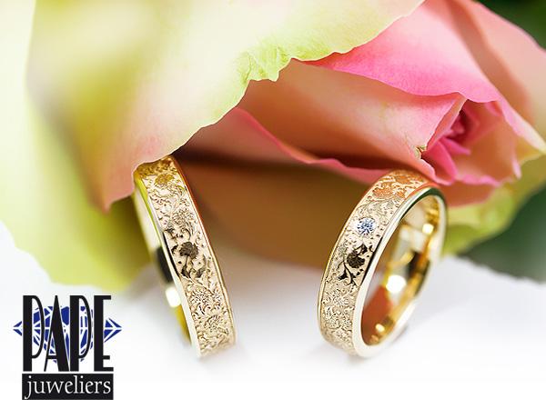 Pape Juweliers Berlin