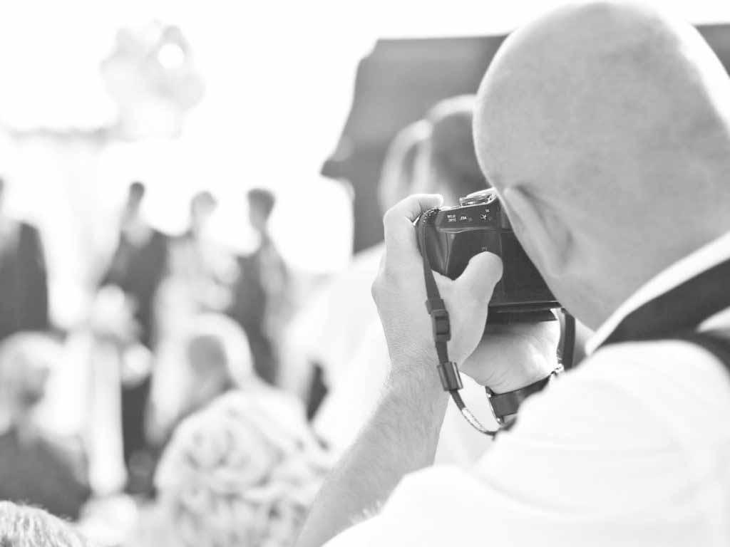 Hochzeitsfotografen Berlin