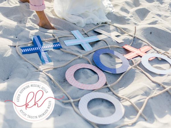 Katrin Herrmann – Wedding Designerin