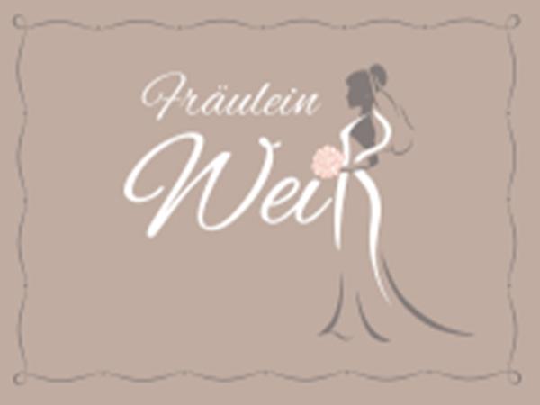 Brautkleid in Berlin-Schöneberg von Fräulein Weiß