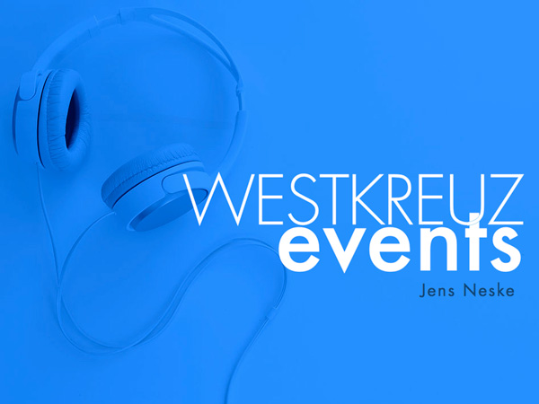 Westkreuz-Events Berlin-Brandenburg