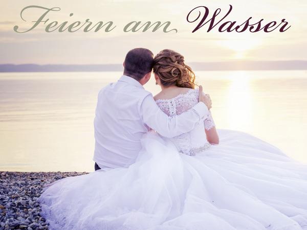 Hochzeitsmesse-2020-Rathaus-Friedrichshagen