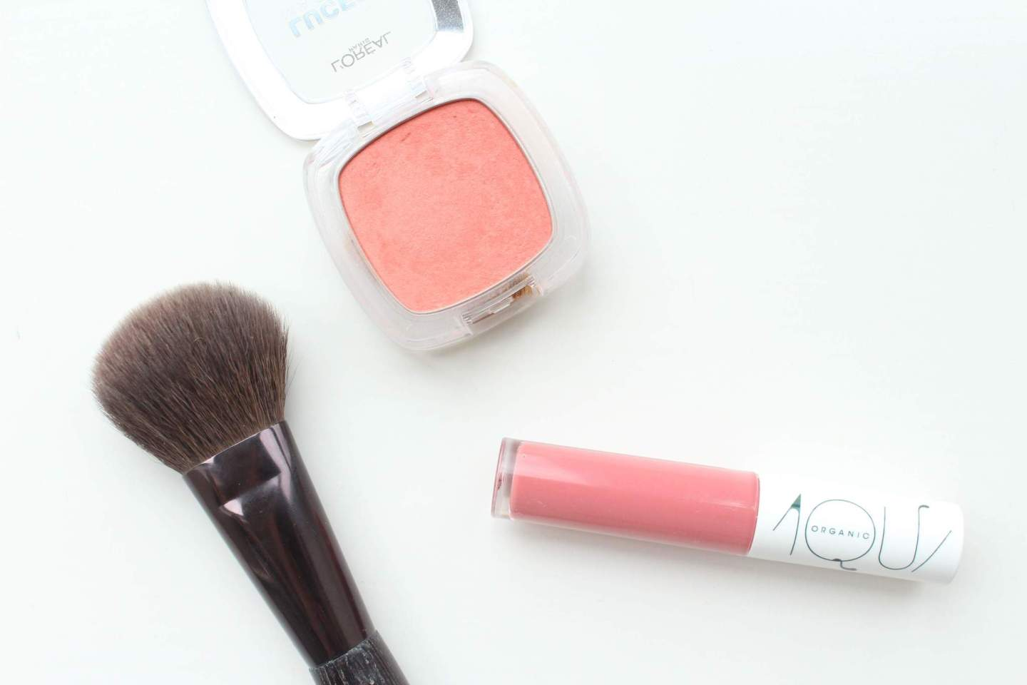 Every Day Make Up_6