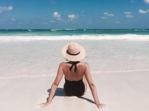 Tulum Travel Guide - IN BETWEEN LATTES