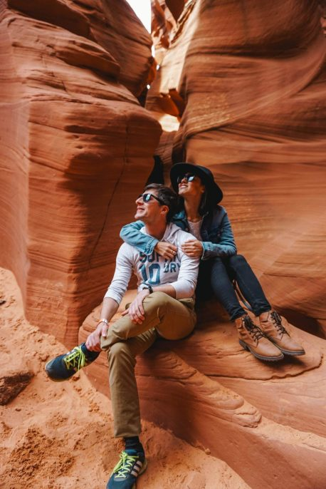 5 Things to Know Before Going to Antelope Canyon_2