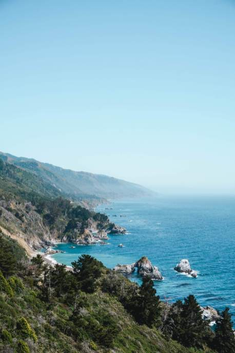 Big Sur Day Trip_29