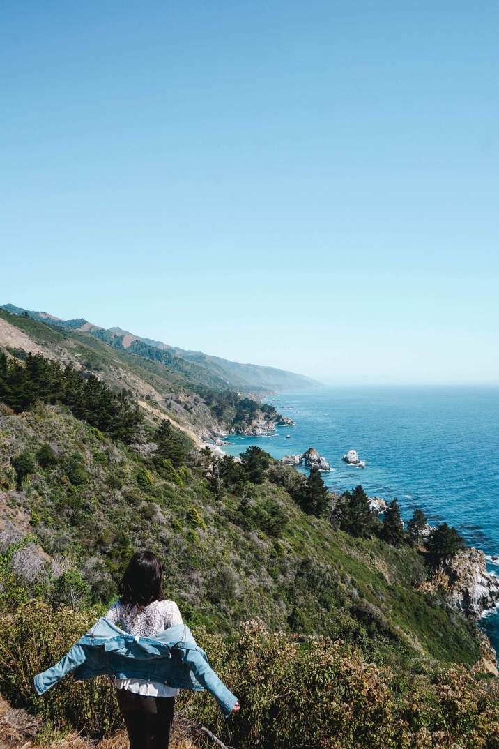 Big Sur Day Trip_32