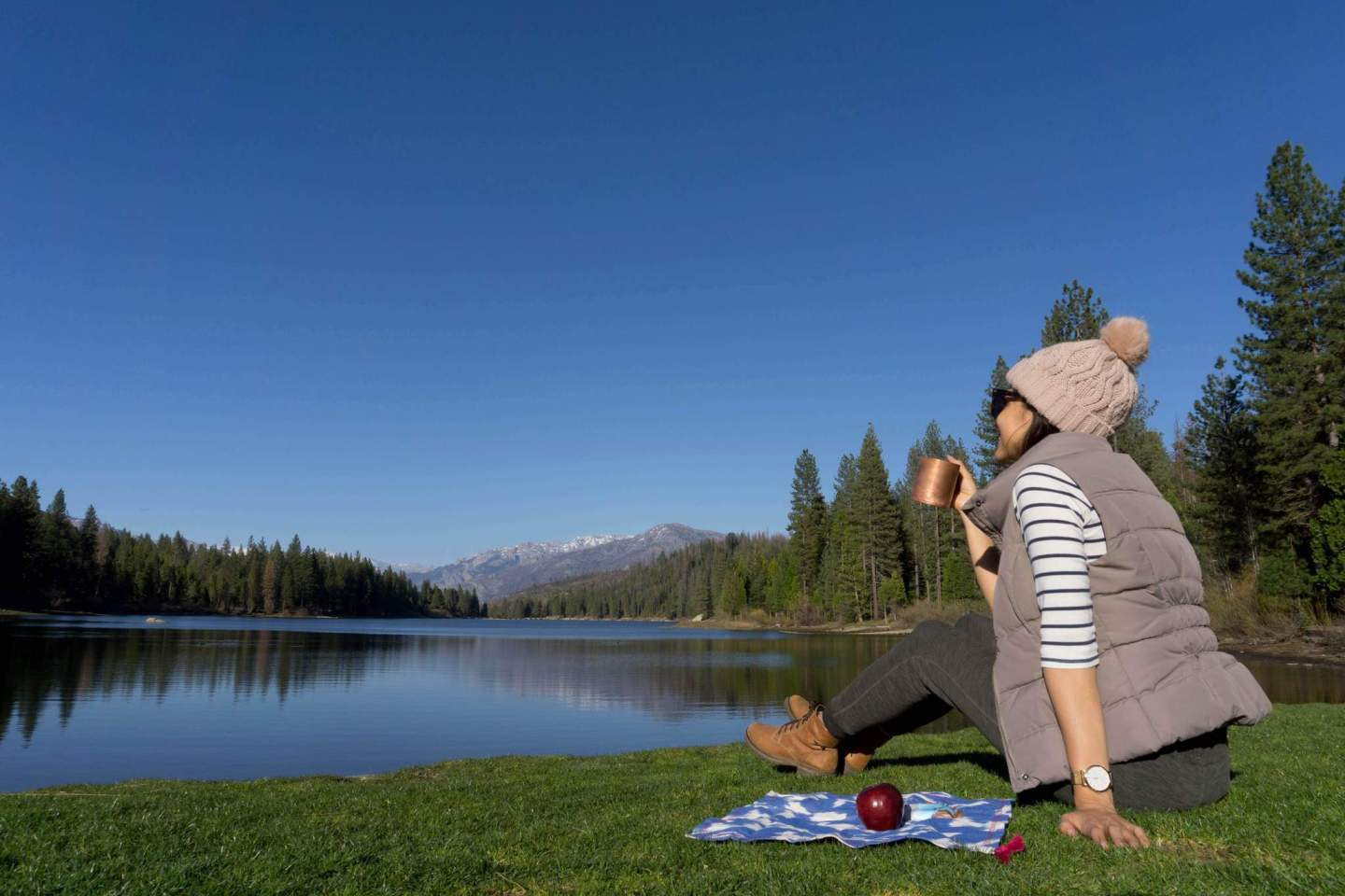 How to spend a weekend in Sequoia National Park_10