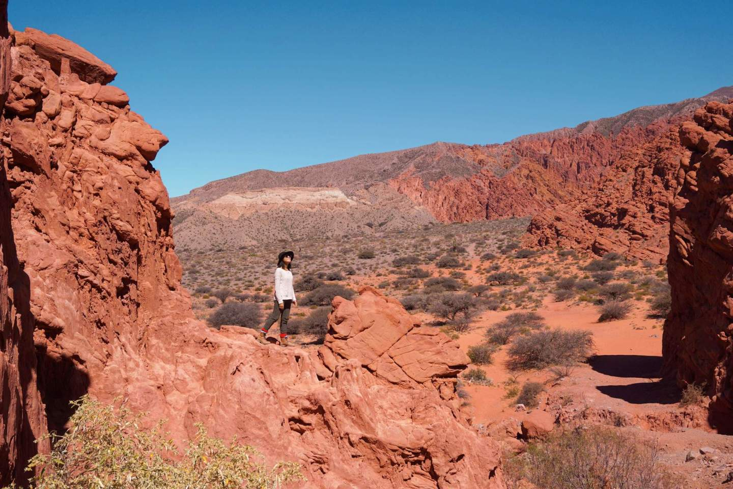 Uquia Travel Guide: Why it deserves more than a quick stop (Argentina)