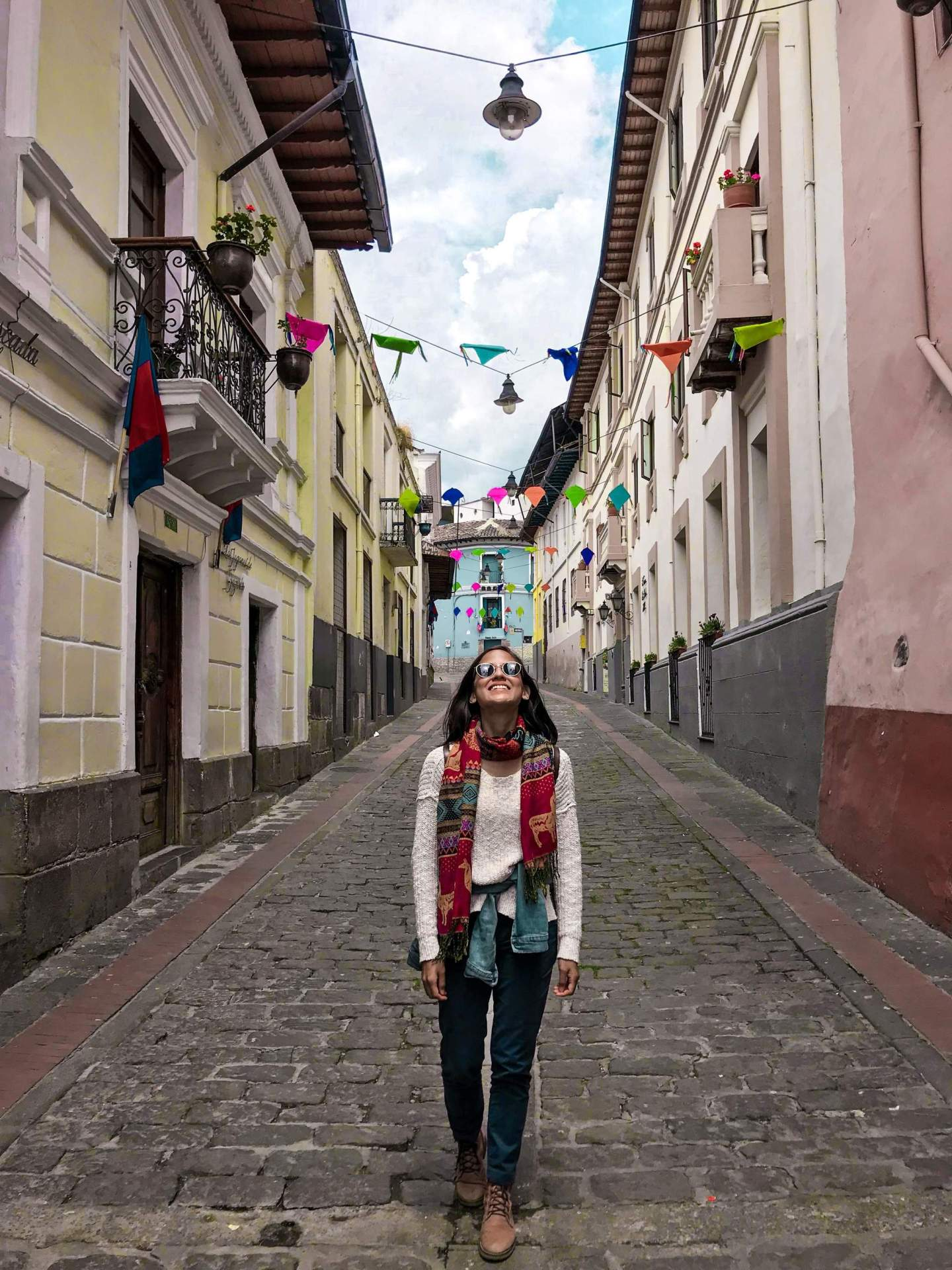 24 Hours in Quito Ecuador_2