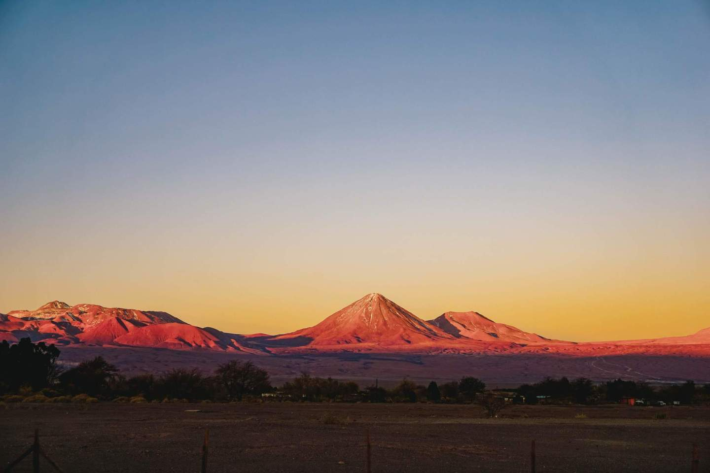 Self-driving guide-to-Atacama-Desert-itinerary-must-see-spots-15