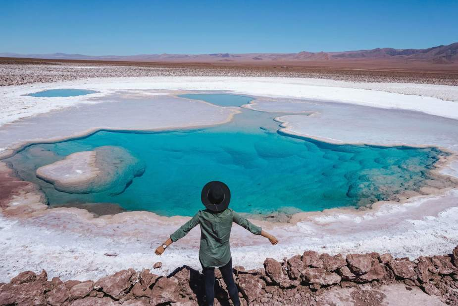 Self-driving guide-to-Atacama-Desert-itinerary-must-see-spots-18