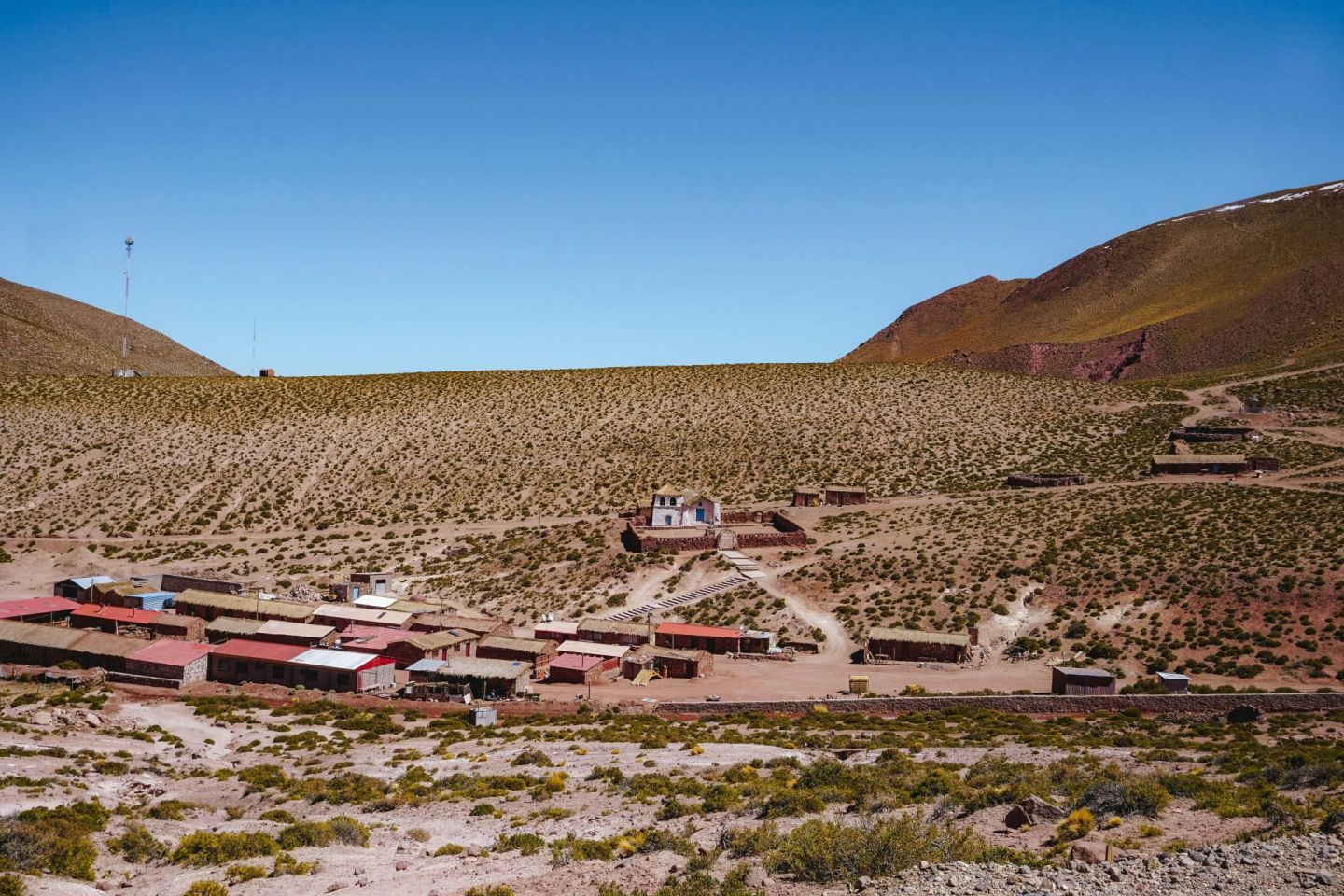 Self-driving guide-to-Atacama-Desert-itinerary-must-see-spots-25