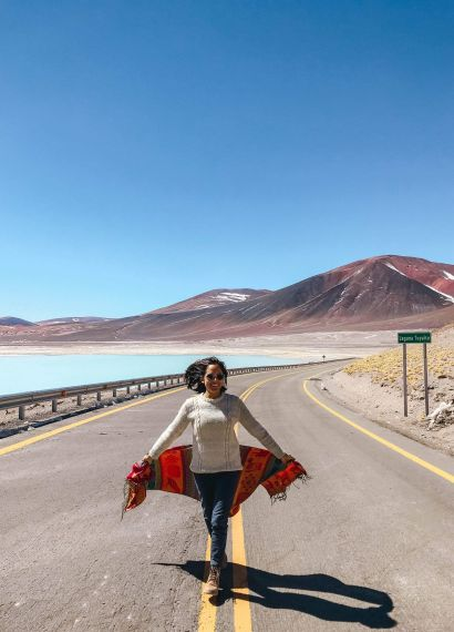 Self-driving guide-to-Atacama-Desert-itinerary-must-see-spots-36