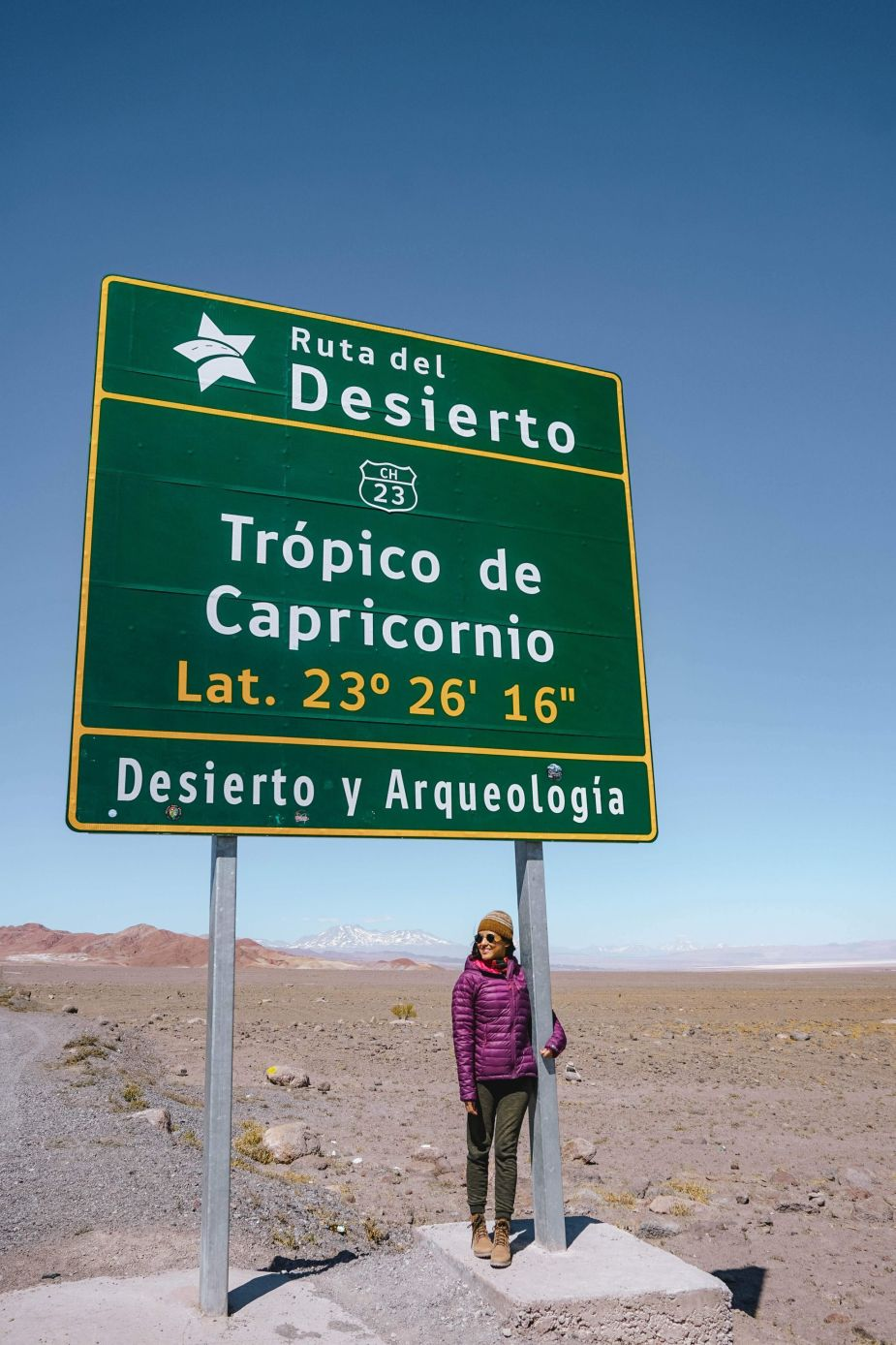 Self-driving guide-to-Atacama-Desert-itinerary-must-see-spots-39