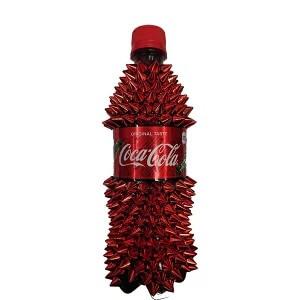 トゲトゲコーラ