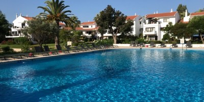 Apartment 2 Beds, Lakeside Village , Quinta do Lago