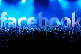 facebook-audience