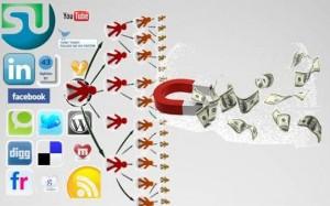 inbound-marketing_atracao2-300x187