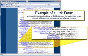 link-farm-300x190